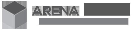 Arena Enerji